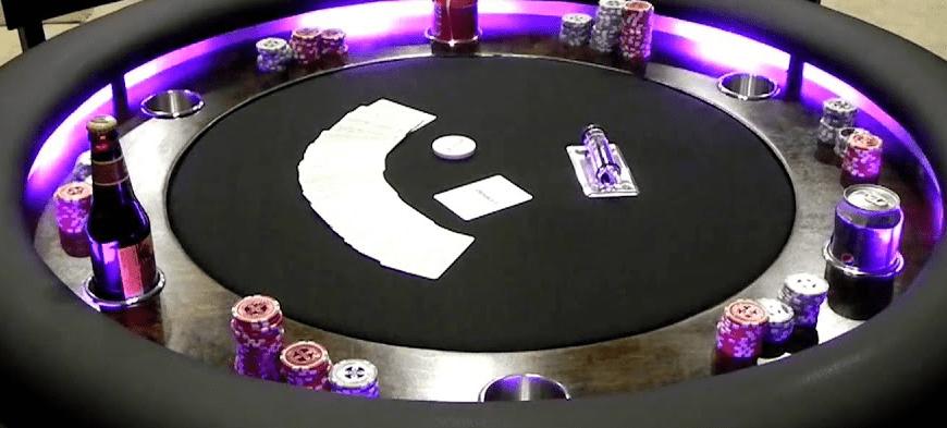 poker tabler